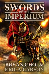 Swords of the Imperium for website